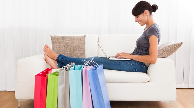 E-Commerce: Wie Kundenbewertungen den Umsatz steigern können
