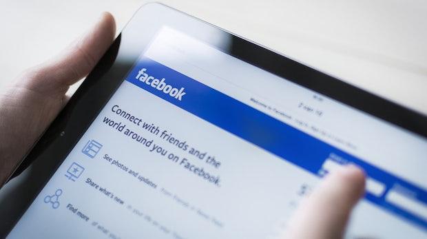 Lead Ads kommen auf den Desktop: Facebook macht Newsletteranmeldung noch einfacher