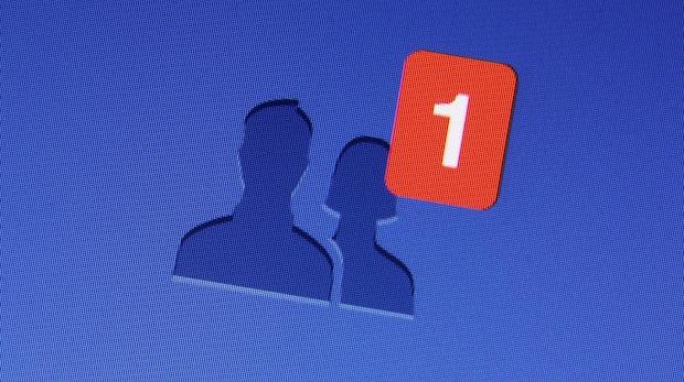 """""""Sind Deine Freunde schon bei Facebook?"""" – Warum der Freundefinder lange Zeit mehr war als er vorgab"""