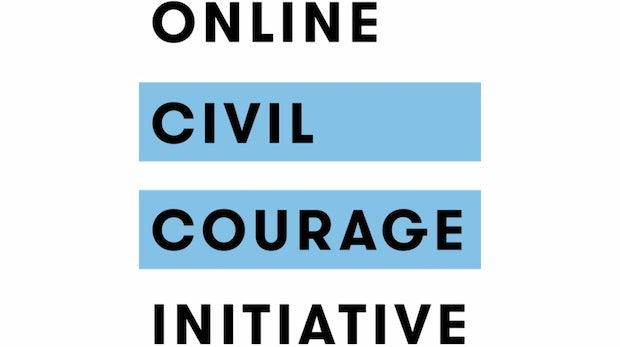 """Gegen den Hass: Facebook gründet """"Initiative für Zivilcourage Online"""""""