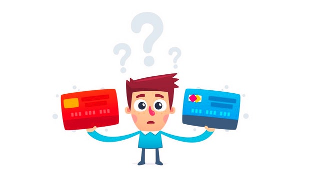 """Der dreifache Wahnsinn von """"Girocard kontaktlos"""", """"girogo"""" und """"Geldkarte"""""""