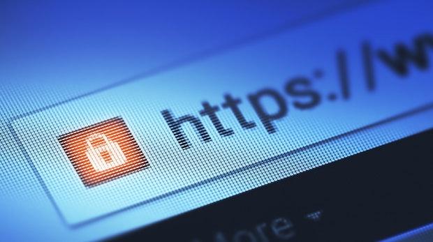 HTTPS: Google markiert bald alle Websites ohne SSL-Verschlüsselung