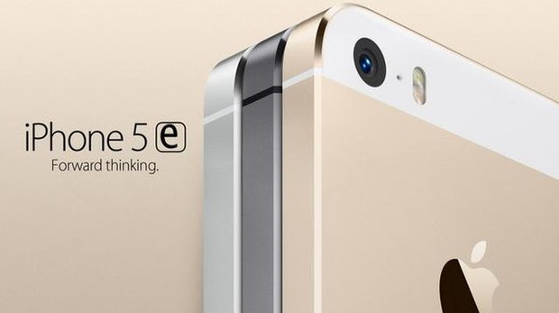 iPhone 5se: Neue Details zum 4-Zoll-Apple-Phone [Update]