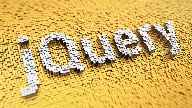 Die besten jQuery-Plugins: Diese Website zeigt sie euch