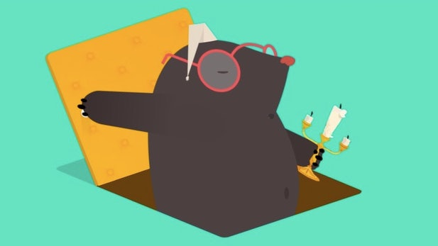 JavaScript-Framework für komplexe Animationen: Was das Open-Source-Projekt mo.js kann