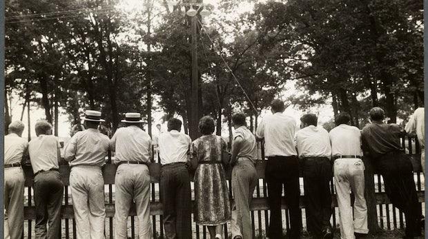 Fast 200.000 Gratis-Bilder: New Yorker Bibliothek öffnet Archiv für alle