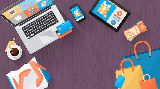 E-Commerce und stationären Handel verbinden: Das sollten Händler beachten