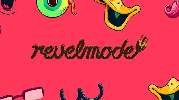 Revelmode: Multimillionär und YouTube-Star PewDiePie gründet eigenes Netzwerk