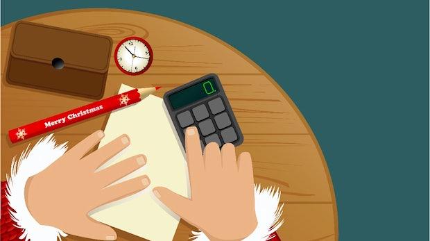 Onlinehändler aufgepasst: Das Weihnachtsgeschäft endet noch lange nicht mit den Feiertagen