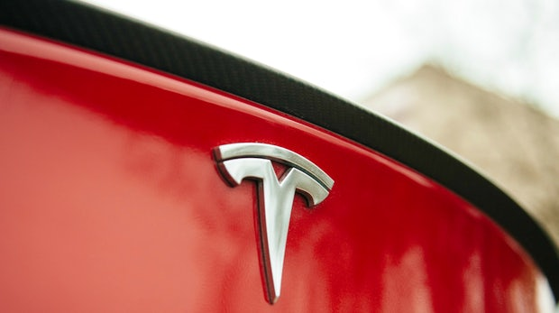 Meilenstein: Tesla verkauft 50.000 Fahrzeuge in 365 Tagen