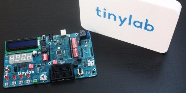 http://t3n.de/news/wp-content/uploads/2016/01/tinylab_prototyping_hardware_1-595x298.jpg