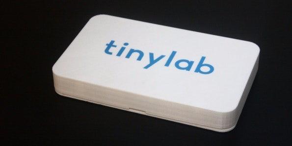 http://t3n.de/news/wp-content/uploads/2016/01/tinylab_prototyping_hardware_4-595x298.jpg