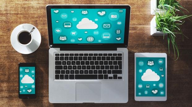 So surft Deutschland: Mit diesen Geräten, Betriebssystemen und Browsern gehen wir ins Web