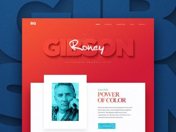 http://t3n.de/news/wp-content/uploads/2016/01/web_site_design-595x446.jpg