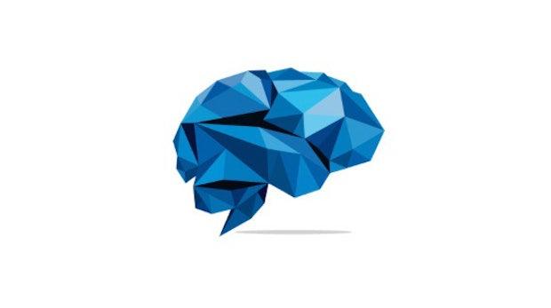 Brain versus Google: Wie diese Suchmaschine dir beim Erreichen deiner Ziele helfen will