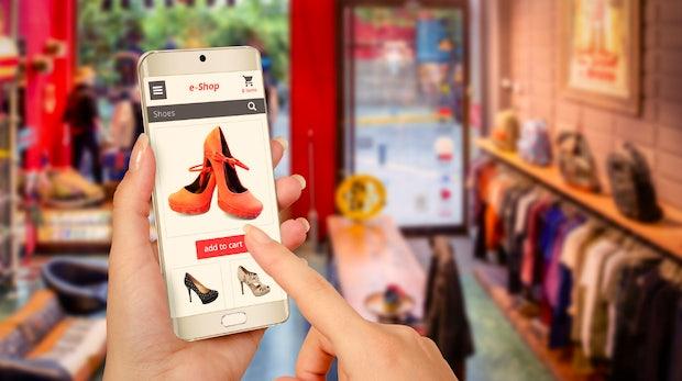 Von Upselling bis Versandkostengrenze: 5 Tipps für vollere Warenkörbe im Online-Shop