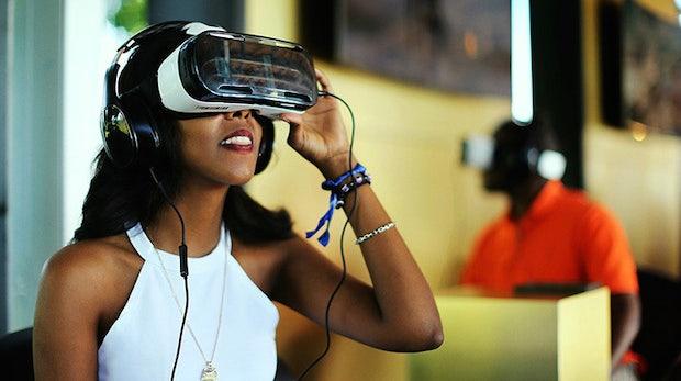 Virtual Reality bei Sky: Wie der Pay-TV-Sender die Zukunft des Fernsehens vorbereitet