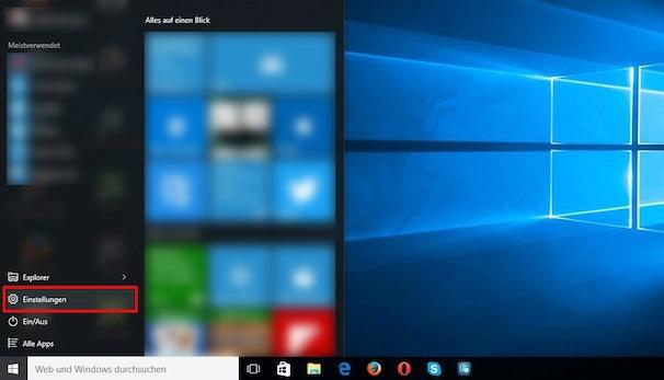Windows 10 und der Datenschutz: Verbraucherzentrale NRW verklagt Microsoft