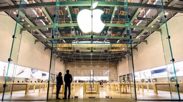 Apple vs. US-Regierung: Wie das Urteil die Digitalszene umkrempeln könnte