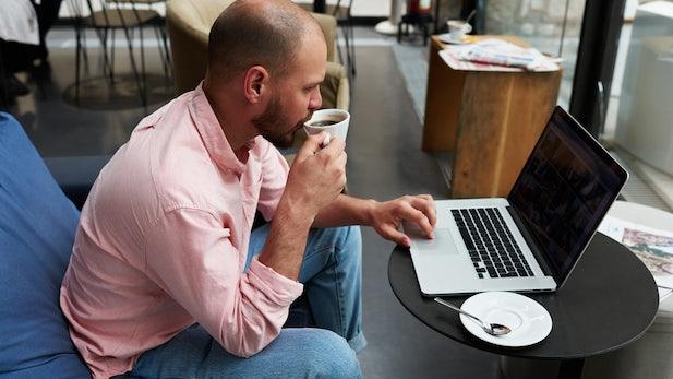 Siri für den Desktop: OS X 10.12 soll den Sprachassistenten mitbringen