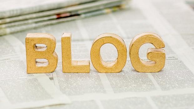 Blogs am Ende? Mitnichten!