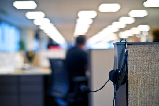 Dieser Bot beschützt dich vor Cold-Calls und treibt die Anrufer in den Wahnsinn