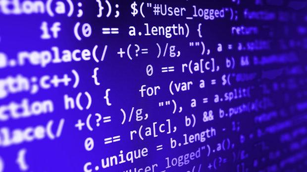 Coding-Fonts: Die 8 besten Schriften für Entwickler