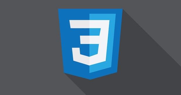 Stile, Effekte, Font-Features: Mit diesen 10 CSS-Tricks rockst du dein nächstes Projekt