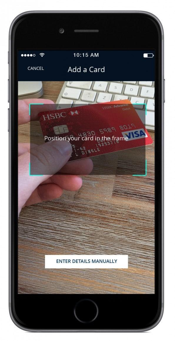 http://t3n.de/news/wp-content/uploads/2016/02/curve_kreditkarte_geldkarte_fintech-startup_app_4-595x1157.jpg