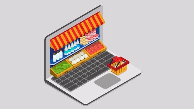 Geschäftsmodell in der Grauzone: Wie Händler mit Arbitrage auf Ebay Geld verdienen