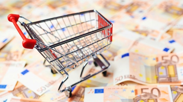 Der neue Preisvergleichs-König aus Berlin ist da: So macht Run a Shop mehrere 100.000 Euro Umsatz pro Mitarbeiter