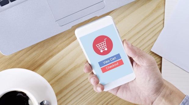 Künstliche Intelligenz und mehr: Womit sich Onlinehändler in Zukunft befassen sollten [Interview]