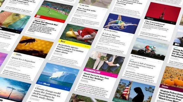 Facebook macht ernst: Instant Articles ab 12. April offen für alle Publisher