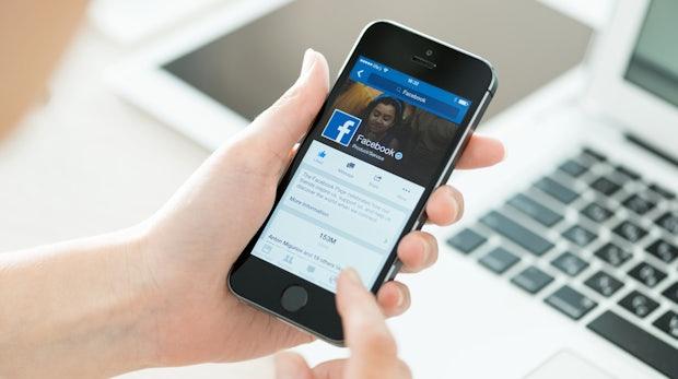 Facebook-Privatsphäre: Detektiv-Tool zeigt, wie leicht Nutzer ausspioniert werden können
