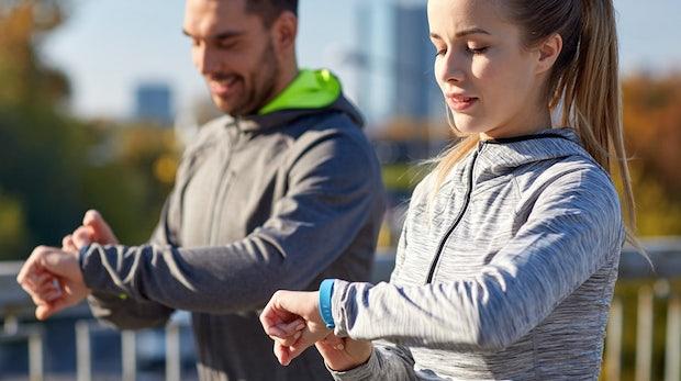 """""""Keine Kontrolle"""": Deutsche Datenschützer kritisieren Fitnesstracker und Wearables"""