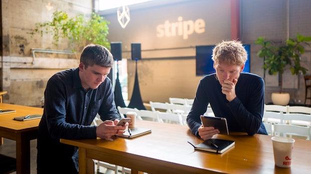 t3n-Daily-Kickoff: Payment-Anbieter Stripe launcht Atlas, ermöglicht es ein Business in den USA aus Europa zu starten