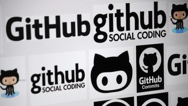 Scientist: Cleveres GitHub-Tool vergleicht die Ergebnisse von neuem und altem Code