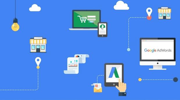 Weiterer Sargnagel für Flash: Google setzt bei Display-Ads bald voll auf HTML5