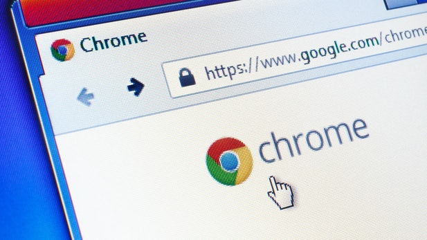 Chrome schützt euch vor Verarsche: Google-Browser warnt jetzt vor Fake-Download-Buttons