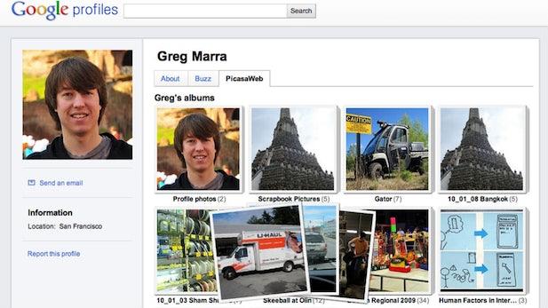 Volle Konzentration auf Google Photos: Picasa ist endgültig Geschichte