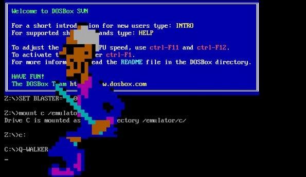 http://t3n.de/news/wp-content/uploads/2016/02/malware-museum_ms-dos-virus_internet-archive_4-595x344.jpg
