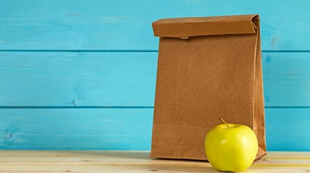 Nur 30 Minuten: 6 Tipps für die perfekte Mittagspause