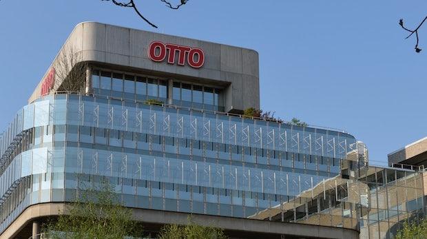 Otto-Gruppe baut radikal um: Die neue Plattformstrategie im Überblick