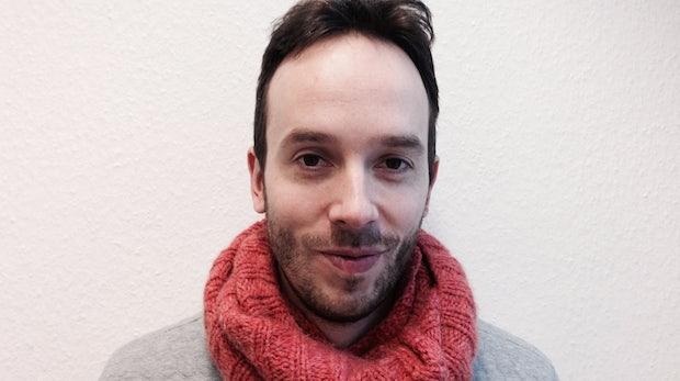 Vom Vorstandsassistenten zum Seriengründer: Konferenz-Veranstalter Philipp Westermeyer im Porträt