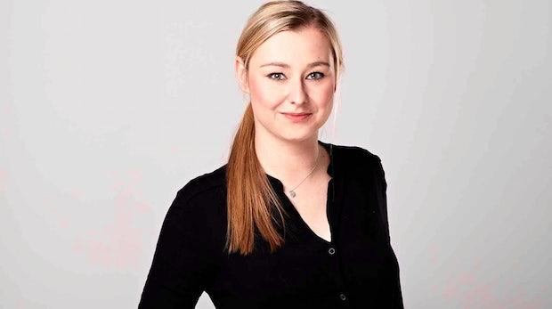 Ohlala: Pia Poppenreiters Dating-Startup sackt 1,7 Millionen ein