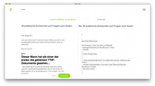 http://t3n.de/news/wp-content/uploads/2016/02/plain_e-Mail-client_inbox-zero_3-595x331.jpg