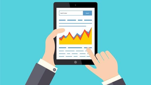 SEO-Audit in 13 Schritten: So optimierst du deine Suchmaschinen-Rankings