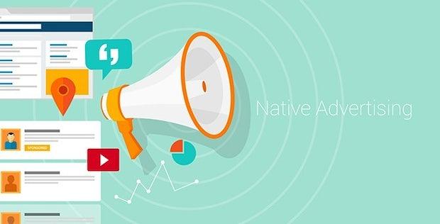 Native Advertising im Überblick: Definition, Zahlen, Meinungen