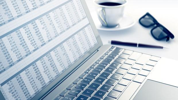 Was sind eigentlich relationale Datenbanken?