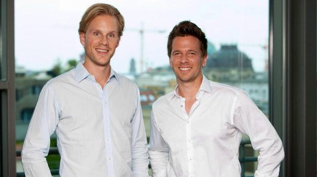 Fintech-Boom: Spotcap aus Berlin sammelt 31,5 Millionen Euro von russischem Milliardär ein